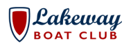 Nautical Boat Clubs Franchise Launches Newest Location at Lakeway/Austin/TX