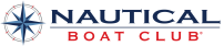 Nautical Boat Club®, Launches Employee Purchase Program